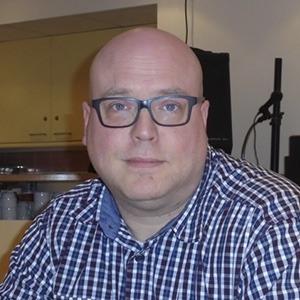 dkz-Martin van der Heijden
