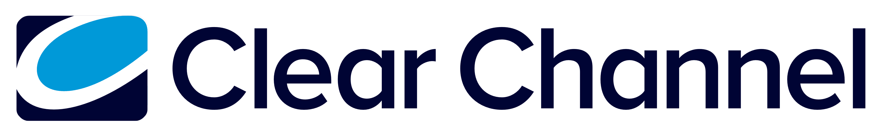 logo-clearchannel