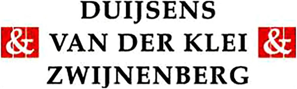 logo-duijsen