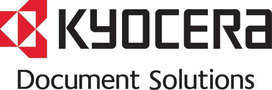 logo-kyoceradoc