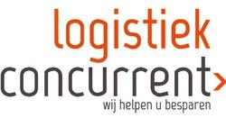 logo-logistiekconcurrent