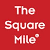 logo-squaremile