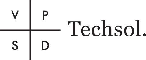 logo-vpsd-techsol