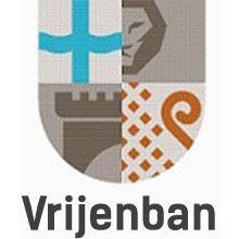 logo-vrijenban