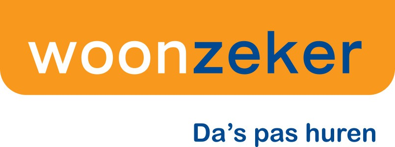 logo-woonzeker