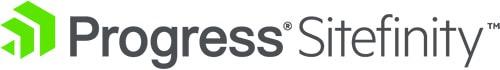 logo-progress-sitefinity