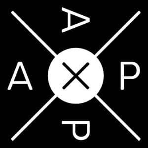logo-axp