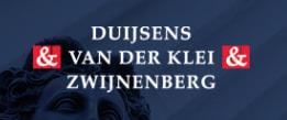 logo-duijsens-van-der-klei-zwijnenberg