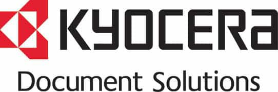 logo-kyocera-documents-solutions