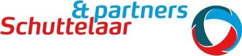 logo-schuttelaar-en-partners