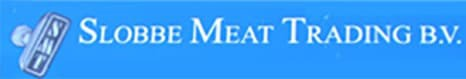 logo-slobbe-meat-trading