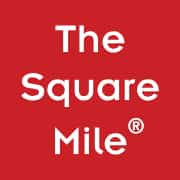 logo-the-square-mile