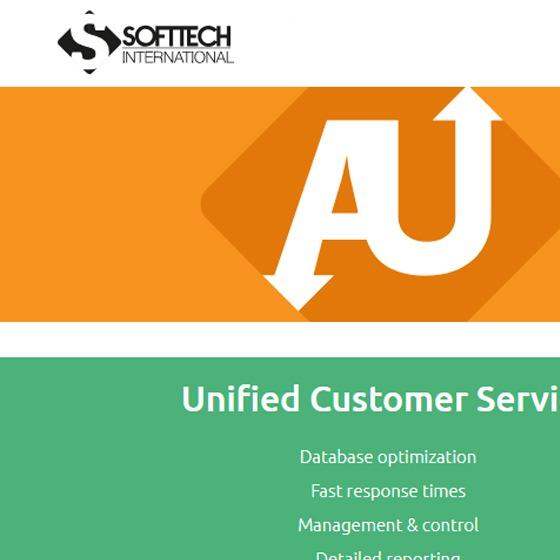 SoftTech-Internationaal-A01_01