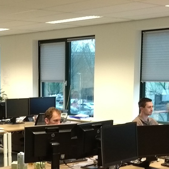 Werken-Bij-SoftTech-A01_02