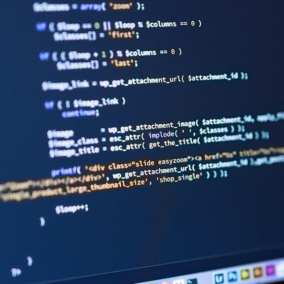 Software-Beheer-A01_01