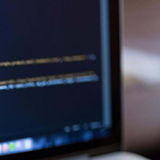 Software-Beheer-A01_02