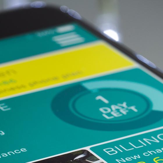 Mobiele-Apps-A01_01