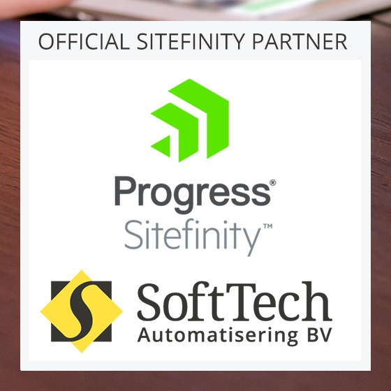 Sitefinity-A01_03
