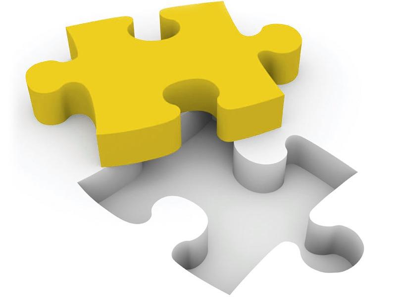 PuzzlePiece-A01