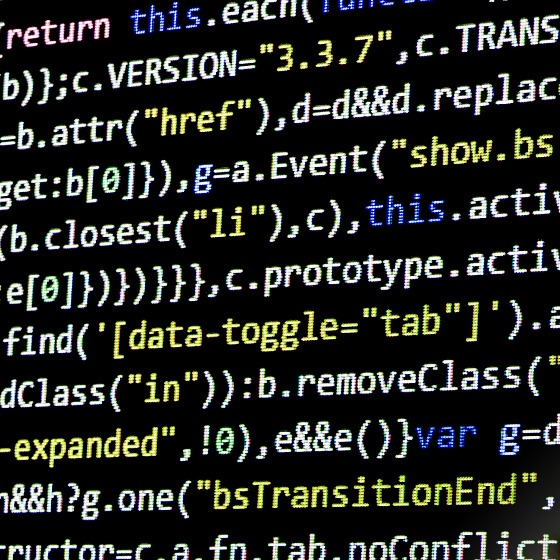 Softwareontwikkeling-A01_01
