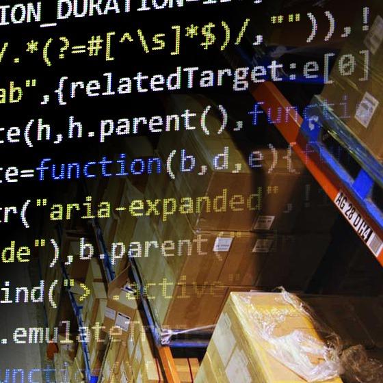 Softwareontwikkeling-A01_02
