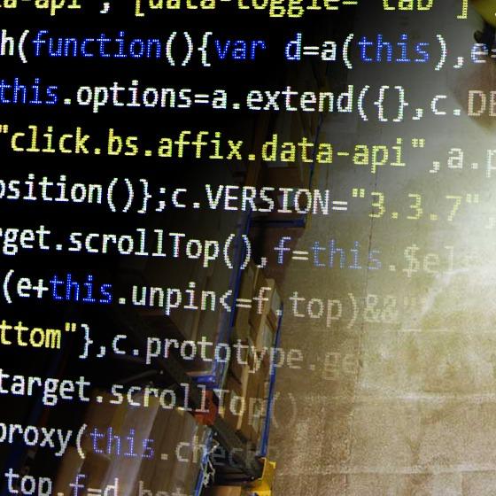 Softwareontwikkeling-A01_03