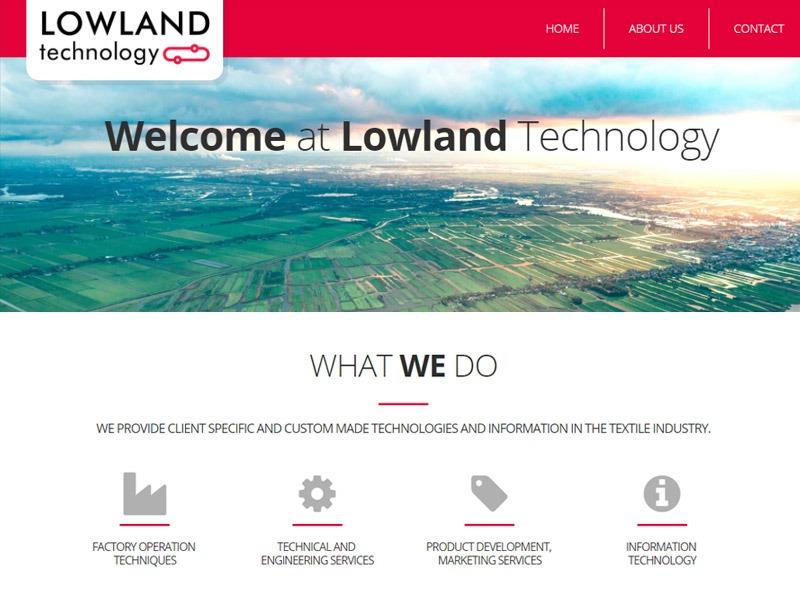 website-lowland-technology-a01