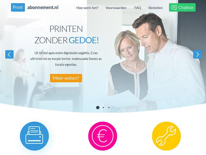 website-print-abonnement-a01