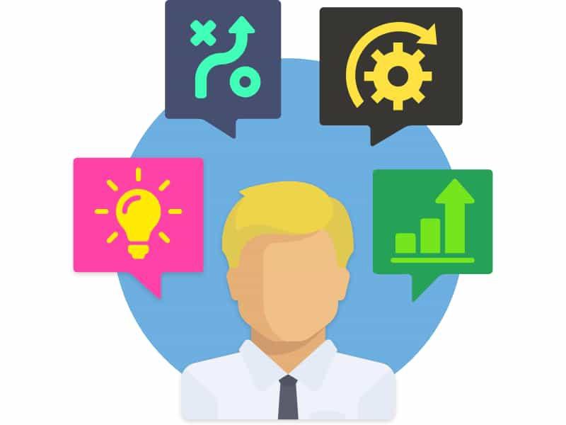 software-werkwijze-klant-b01