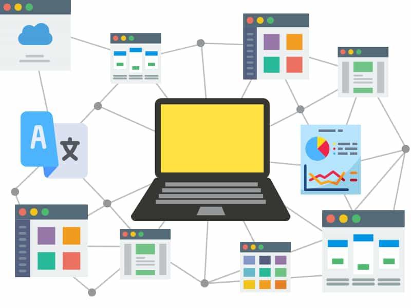 software-werkwijze-klant-b02
