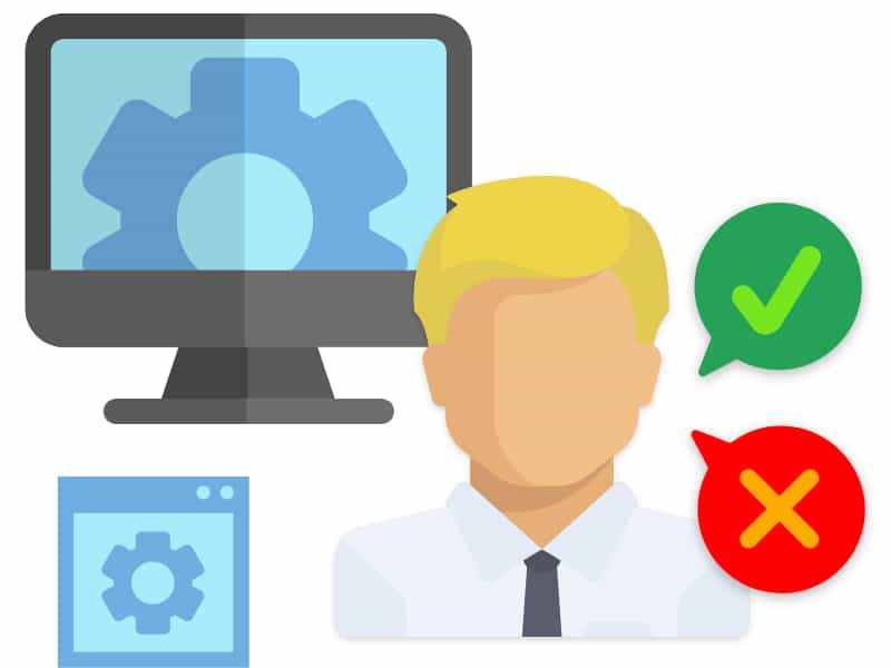 software-werkwijze-klant-b08