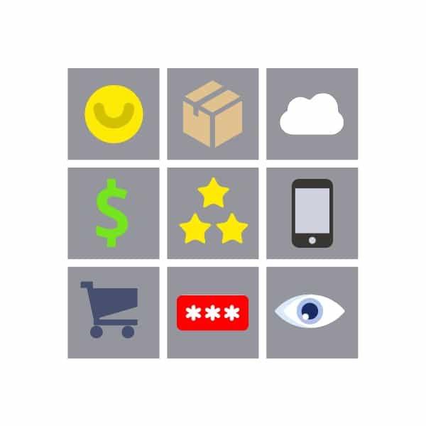 software-werkwijze-scrum-a03