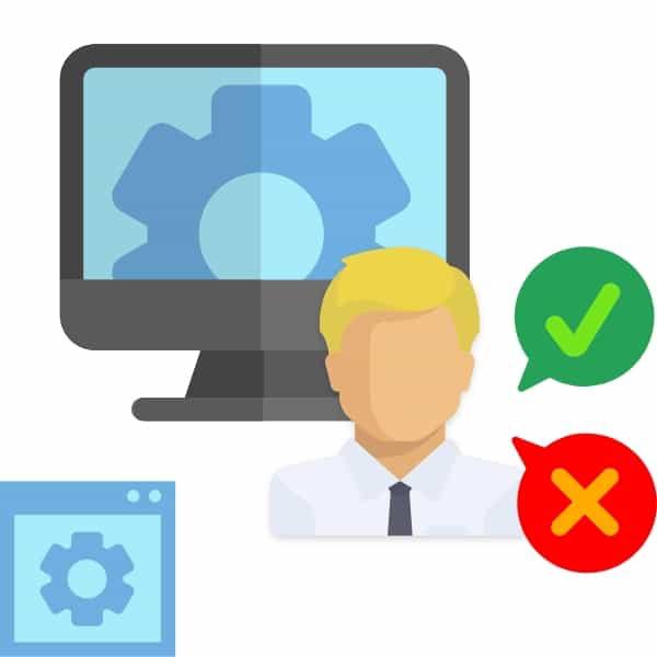 software-werkwijze-scrum-a06