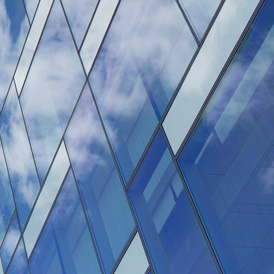 Cloudoplossingen-A01_04