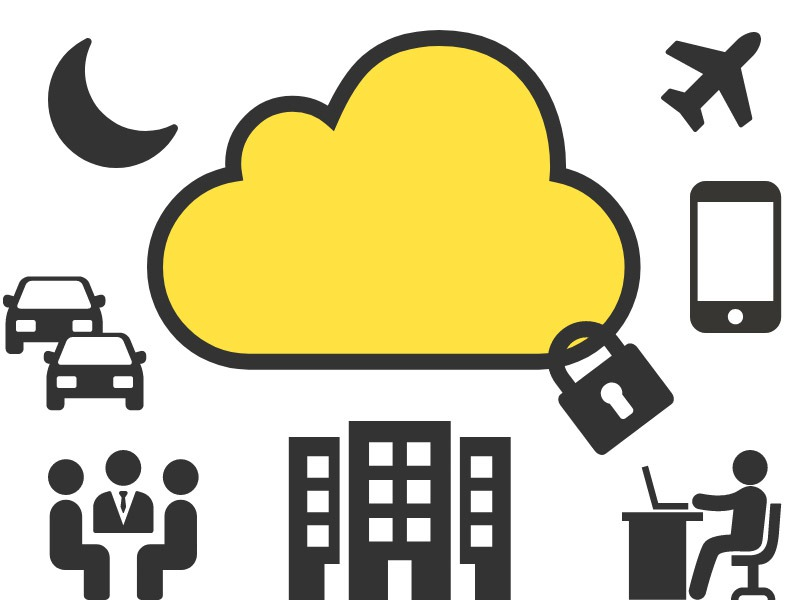 systeem-cloudoplossingen-a01
