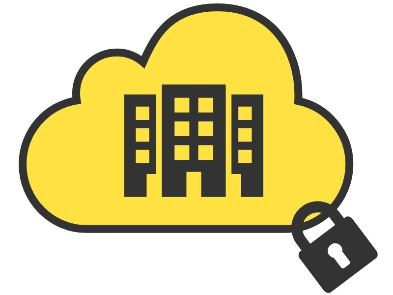 systeem-cloudoplossingen-a02