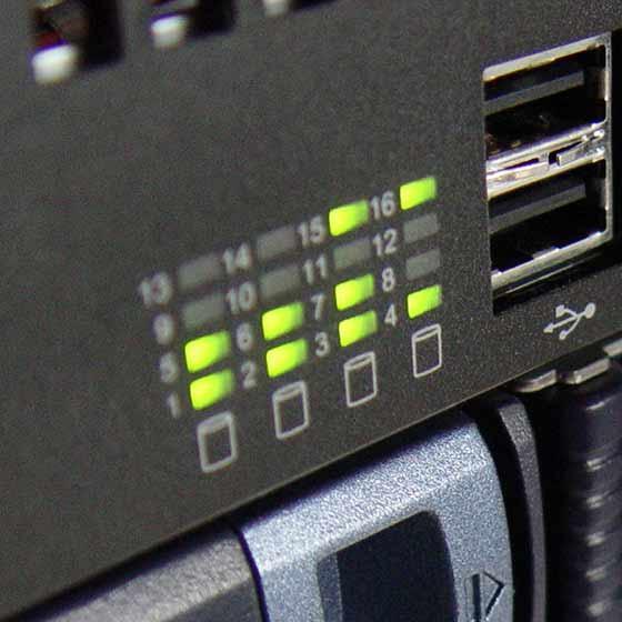 Netwerkbeheer-A01_01