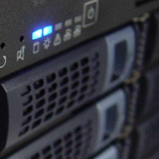 Netwerkbeheer-A01_02